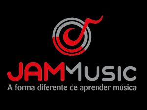 1.jammusic