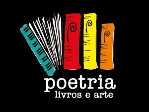1.poetria