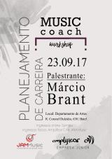 Coach divulgação RGB.png