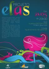 ProjetoElas-01
