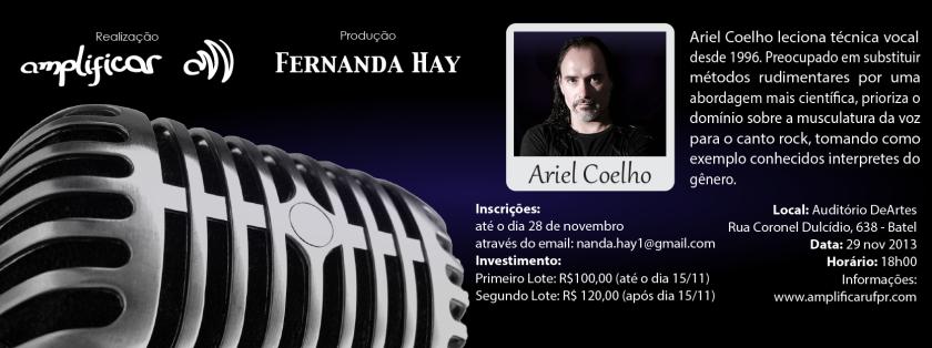 WebBannerAriel Coelho-01