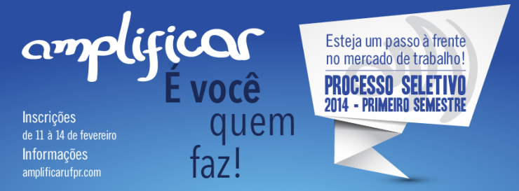 BannerPS2014-1-01